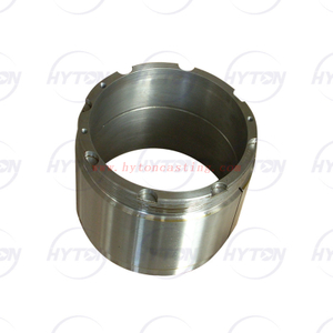 Tightening Bushing Suit for Metso C Series Jaw Crusher Wear And Spare Parts