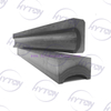 Jaw Crusher Toggle Seat Suit Metso C Series Jaw Crusher Spare Parts